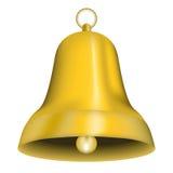 Dżwięczenie Bell Obrazy Royalty Free