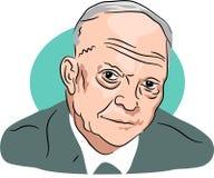 dwight Eisenhower ελεύθερη απεικόνιση δικαιώματος
