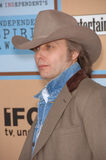 Dwight Yoakam Royalty Free Stock Photo