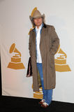 Dwight Yoakam Stock Photography