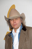 Dwight Yoakam Stock Images