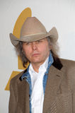 Dwight Yoakam Stock Photo
