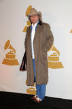 Dwight Yoakam Royalty Free Stock Image