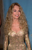 Dyan Cannon Stock Image