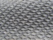 Dygot tekstura Obrazy Stock