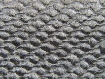 Dygot tekstura Obraz Stock