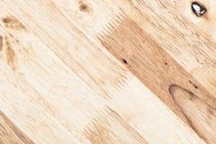 Dykta textured Zdjęcie Stock