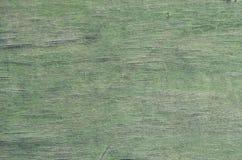 Dykty krakingowa tekstura Zdjęcia Royalty Free