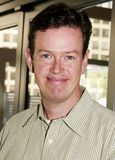 Dylan Baker Stock Photography