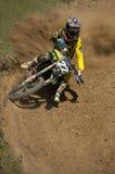 Dylan Ferrandis FRA Stock Images