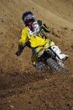 Dylan Ferrandis FRA Royalty Free Stock Images