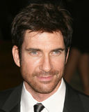 Dylan Mcdermott Royalty Free Stock Image