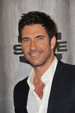 Dylan Mcdermott. At the 2011 Spike TV Scream Awards at Universal Studios, Hollywood. October 15, 2011 Los Angeles, CA Picture: Paul Smith / Featureflash Stock Images