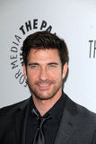 Dylan McDermott  Stock Images