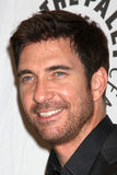 Dylan Mcdermott Royalty Free Stock Photo