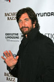 Dylan Mcdermott  Photographie stock