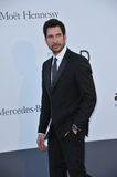 Dylan McDermott Royalty Free Stock Photography