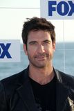 Dylan McDermott at the FOX All Star Party 2011, Gladstones, Malibu, CA. 08-05-11 Stock Photography