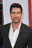 Dylan McDermott Royalty Free Stock Images