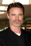 Dylan Neal Royalty Free Stock Photos