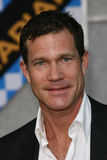 Dylan Walsh Stock Photo