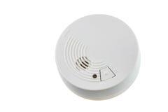 Dymny detektor Fotografia Royalty Free