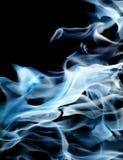 dymny opar - abstrakcjonistyczny tła i tekstury pojęcie obraz stock