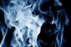 dymny opar - abstrakcjonistyczny tła i tekstury pojęcie zdjęcie stock