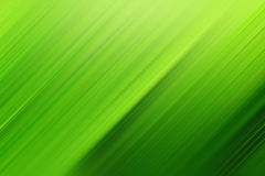 Dynamic abstract background Stock Photography