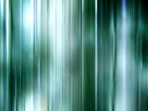 Dynamic Abstract Colorful Blurry Background Royalty Free Stock Photography