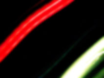 Dynamic Abstract Colorful Blurry Background Royalty Free Stock Photo