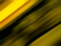 Dynamic Abstract Colorful Blurry Background Royalty Free Stock Image