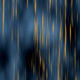 Dynamic Abstract Colorful Blurry Background Royalty Free Stock Images
