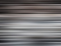Dynamic Abstract Colorful Blurry Background Royalty Free Stock Photos