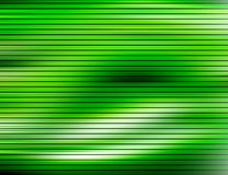Dynamic green Stock Photography
