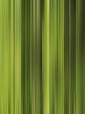Dynamiczny Abstrakcjonistyczny Kolorowy Rozmyty tło obraz royalty free