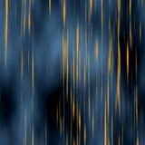Dynamiczny Abstrakcjonistyczny Kolorowy Rozmyty tło obrazy royalty free