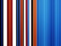 Dynamiczny Abstrakcjonistyczny Kolorowy Rozmyty tło royalty ilustracja