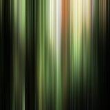 Dynamiczny Abstrakcjonistyczny Kolorowy Rozmyty tło ilustracji