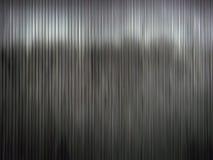 Dynamiczny Abstrakcjonistyczny Kolorowy Rozmyty tło zdjęcia royalty free