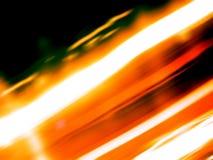 Dynamiczny Abstrakcjonistyczny Kolorowy Rozmyty tło fotografia stock
