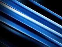 Dynamiczny Abstrakcjonistyczny Kolorowy Rozmyty tło zdjęcia stock