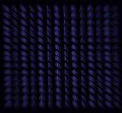 Dynamiczny technologia abstrakta tło Zdjęcie Royalty Free