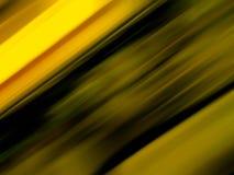 Dynamischer abstrakter bunter undeutlicher Hintergrund vektor abbildung