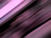 Dynamischer abstrakter bunter undeutlicher Hintergrund stock abbildung