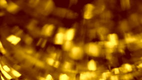 Dynamischer abstrakter Hintergrund vektor abbildung