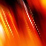 Dynamisk abstrakt färgrik oskarp bakgrund Royaltyfri Foto