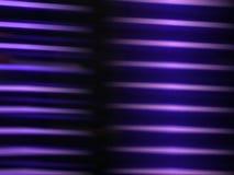 Dynamisk abstrakt färgrik oskarp bakgrund Royaltyfria Foton