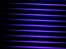 Dynamisk abstrakt färgrik oskarp bakgrund Arkivfoton