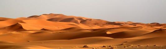dyner sand att bedöva arkivfoto